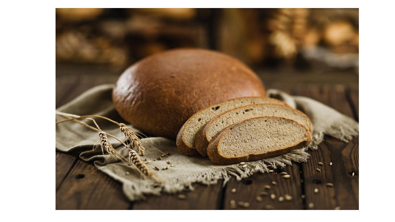 Куплю бездріжджовий хліб